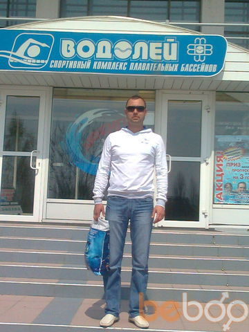 Фото мужчины Oleg, Херсон, Украина, 39