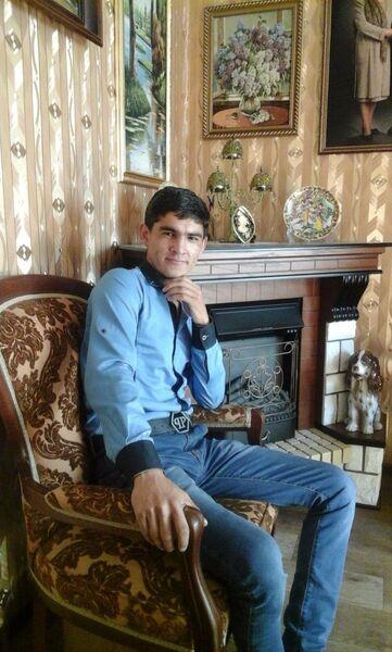 Фото мужчины Евгений, Москва, Россия, 32