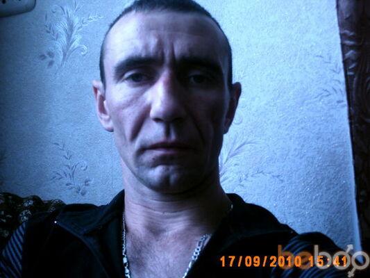 Фото мужчины WasA, Красноярск, Россия, 39