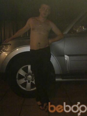 Фото мужчины Русич, Энгельс, Россия, 34