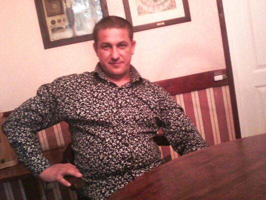 Фото мужчины матвей, Минск, Беларусь, 43