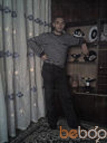 Фото мужчины EMIN1980, Ереван, Армения, 37