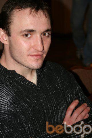 Фото мужчины utter, Минск, Беларусь, 33