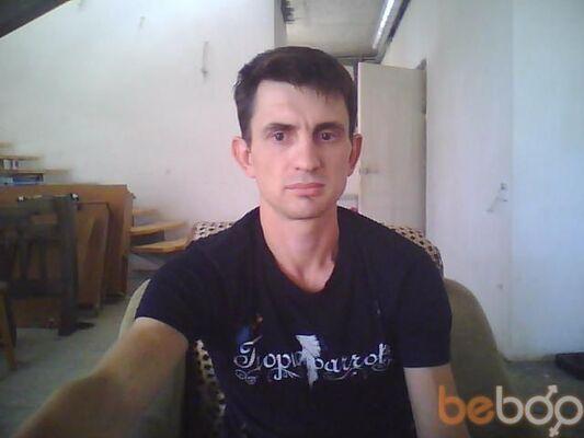 Фото мужчины Gena61076, Одесса, Украина, 41