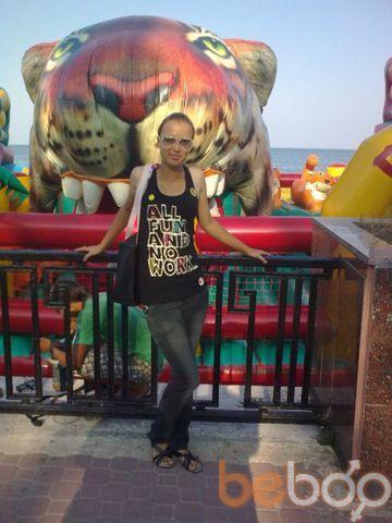 Фото девушки Tanycha, Севастополь, Россия, 27