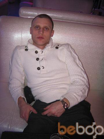 Фото мужчины saska odessa, Одесса, Украина, 31