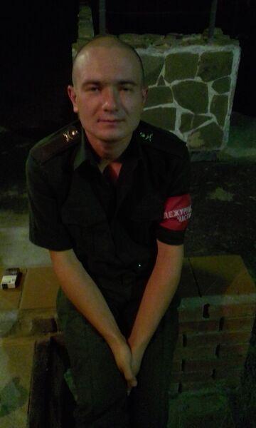 Фото мужчины Макс89518418, Ростов-на-Дону, Россия, 27
