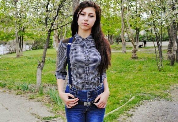 хотелось город ош секс русский