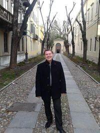 Фото мужчины Eugene, Москва, Россия, 36