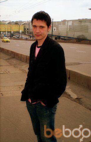 Фото мужчины Вадос, Псков, Россия, 33