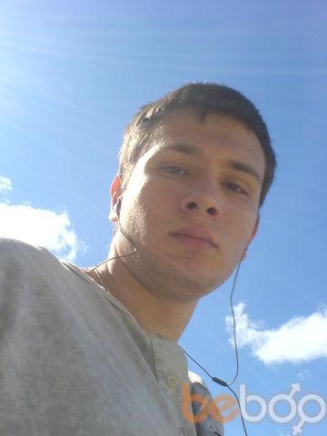 Фото мужчины Berooz, Хабаровск, Россия, 30