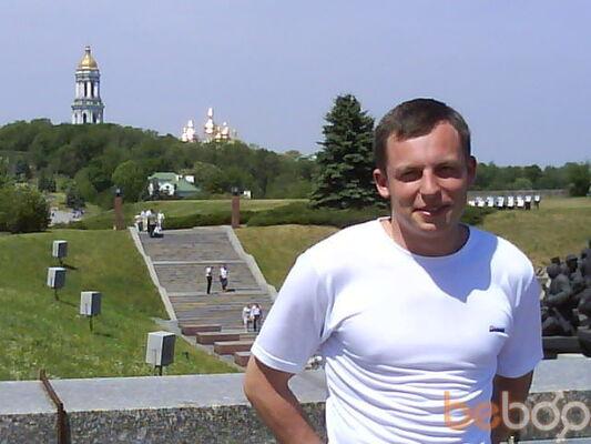 Фото мужчины Ахилес, Киев, Украина, 32