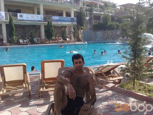 Фото мужчины doktor, Баку, Азербайджан, 31
