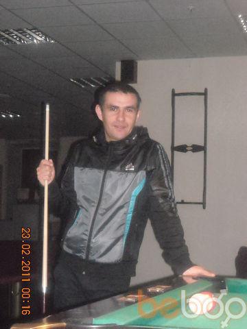 Фото мужчины роман, Казань, Россия, 35