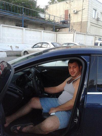 Фото мужчины Хач, Ростов-на-Дону, Россия, 36