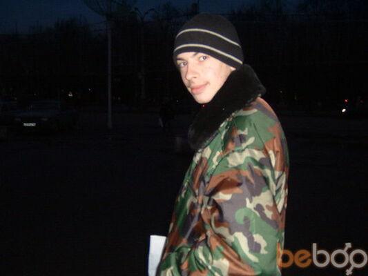 Фото мужчины agent00074, Воронеж, Россия, 29