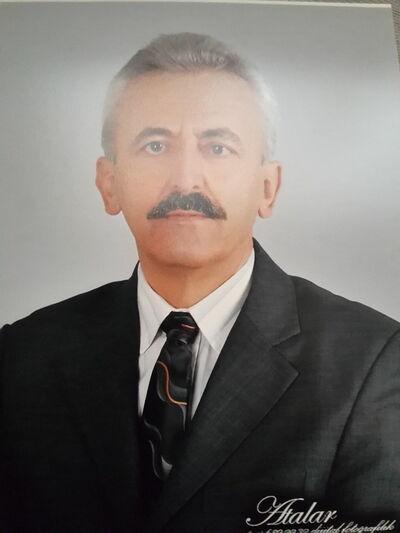 Фото мужчины slavi, Samuil, Болгария, 46