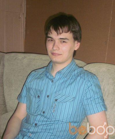 Фото мужчины istepan, Екатеринбург, Россия, 28