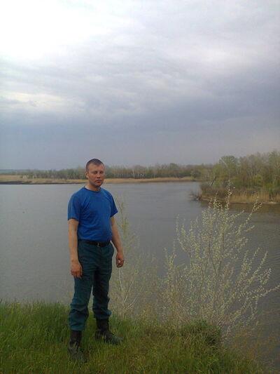 Фото мужчины Константин, Ростов-на-Дону, Россия, 35