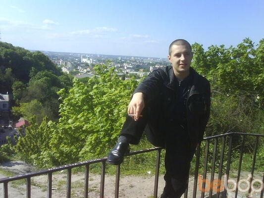 Фото мужчины Димон, Киев, Украина, 31