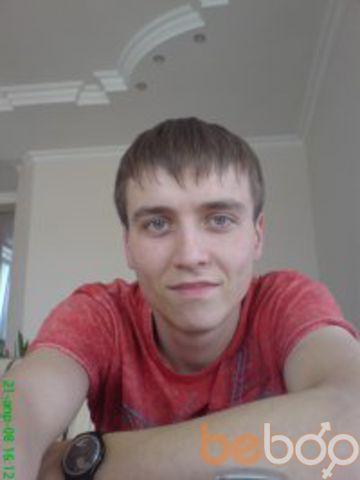 Фото мужчины Jaco, Днепропетровск, Украина, 32