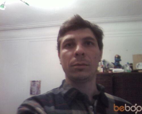 Фото мужчины Sergei73, Керчь, Россия, 43