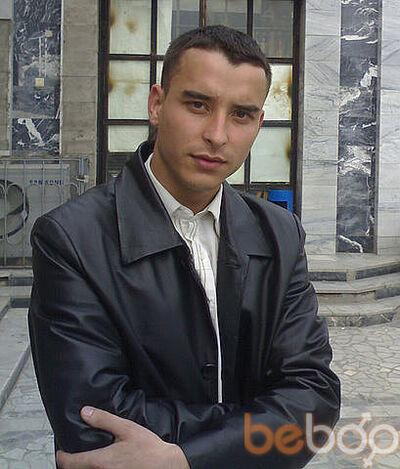 Фото мужчины Daler, Оренбург, Россия, 29