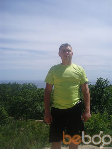 Фото мужчины alex255, Находка, Россия, 31