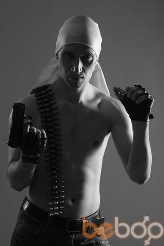 Фото мужчины DjNiko, Екатеринбург, Россия, 31