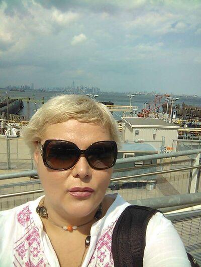 Фото девушки Dolly, Москва, Россия, 42