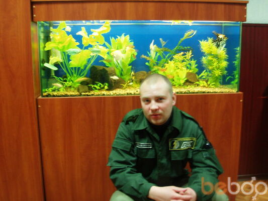 Фото мужчины dikson, Чернигов, Украина, 37
