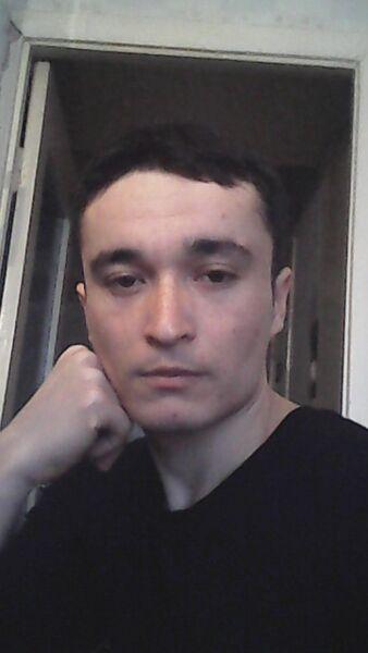 Фото мужчины магомед, Калининград, Россия, 27