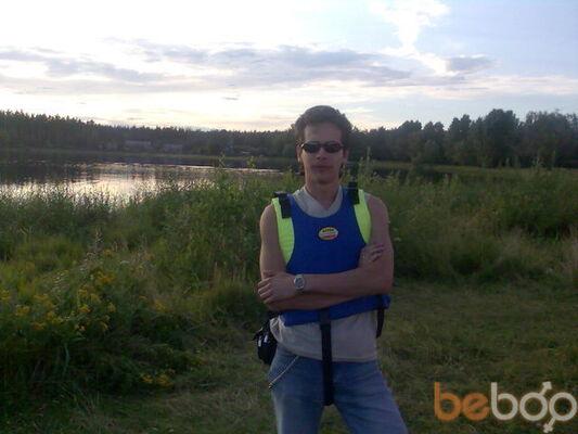 Фото мужчины svobodа, Орехово-Зуево, Россия, 29
