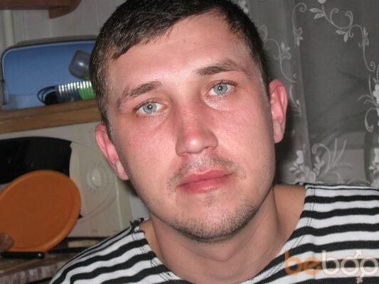 Фото мужчины pirat, Оренбург, Россия, 34