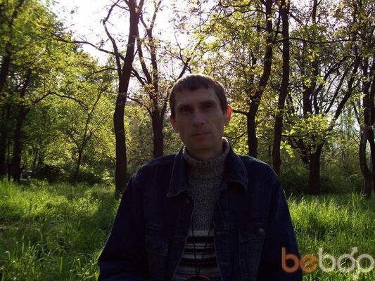 Фото мужчины kormich, Одесса, Украина, 48