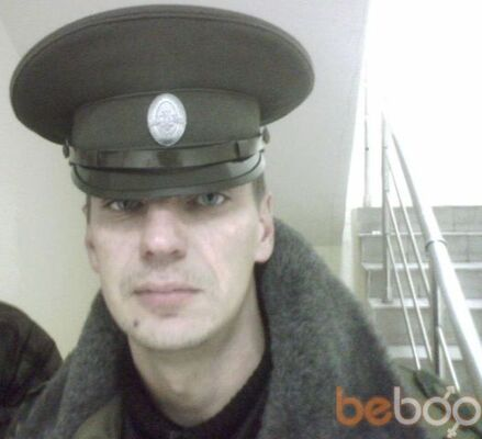 Фото мужчины alex, Орехово-Зуево, Россия, 48