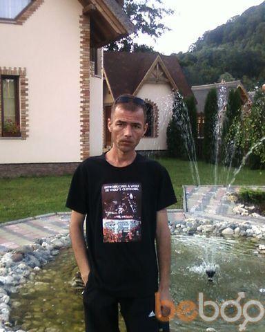 Фото мужчины Муня, Кишинев, Молдова, 43