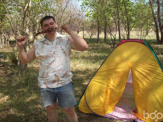 Фото мужчины alex_alex, Павлодар, Казахстан, 38