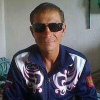 Фото мужчины Дмитрий, Алматы, Казахстан, 40
