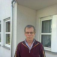 Фото мужчины Viktor, Берлин, Германия, 69