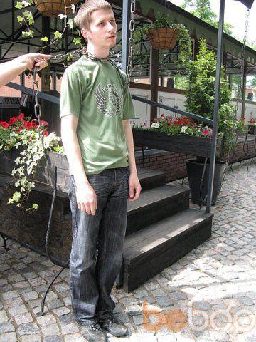 Фото мужчины ArhAngel, Выборг, Россия, 34