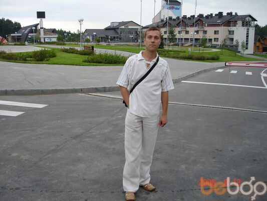 Фото мужчины alex, Самара, Россия, 38