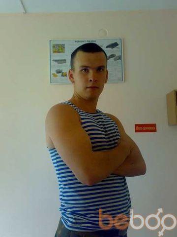 Фото мужчины mister, Армавир, Россия, 29