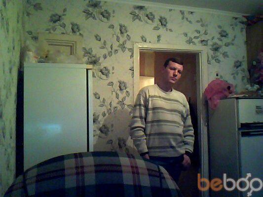 Фото мужчины alex, Липецк, Россия, 34