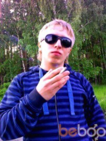 Фото мужчины Alex44t, Кострома, Россия, 25