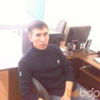 Фото мужчины кана, Тараз, Казахстан, 28
