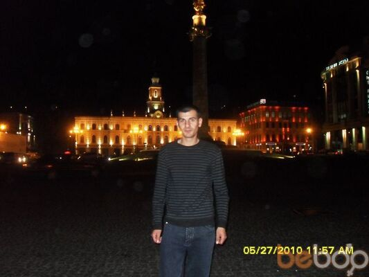 Фото мужчины albert, Ереван, Армения, 38