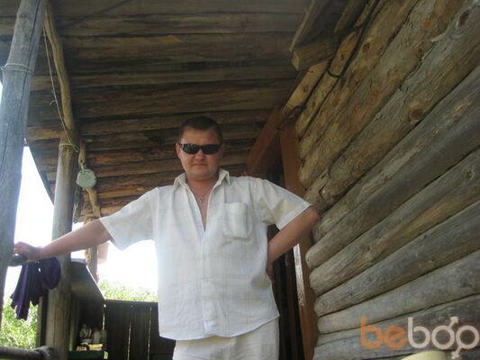 Фото мужчины dima200, Дзержинск, Россия, 36