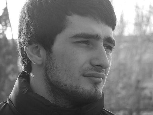 Дагестанские мужчины картинки