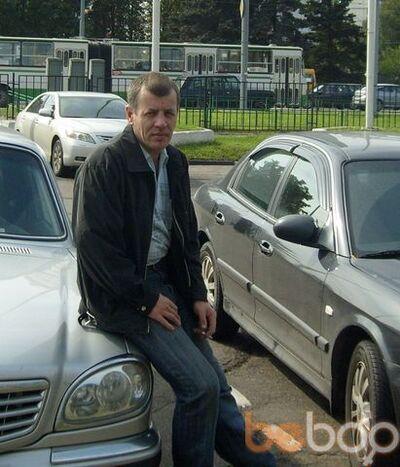 Фото мужчины slav, Единцы, Молдова, 46